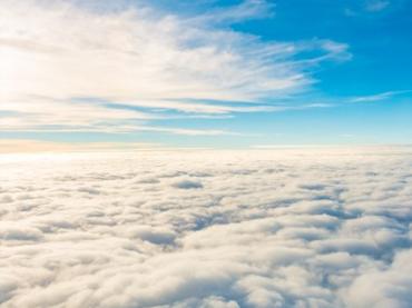 Aerosol Atmospheric Chemistry Research