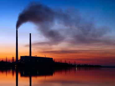 air toxics research