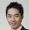 Atsushi Matsuki Kanazawa University, Japan