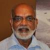 Ramesh P. Singh Chapman University, USA