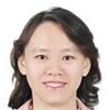 Shih-Chun Candice Lung Academia Sinica, Taiwan
