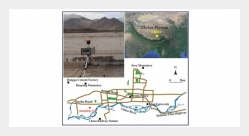 Source Apportionment and Risk Assessment of Atmospheric Polycyclic Aromatic Hydrocarbons in Lhasa, Tibet, China