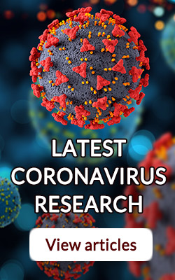 Latest coronavirus research from Aerosol and Air Quality Research